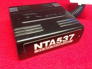 返品可&送料一律 データシステム HC510D用 TVキットオート NTA537 (NTV337と同適合)