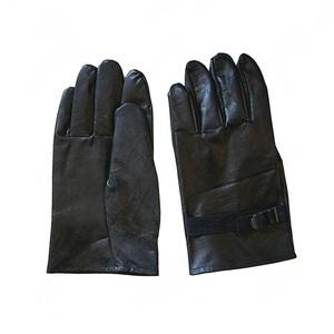 【海外発送】WW2 米軍 戦車兵用手袋 羊革製 朝鮮戦争 複製