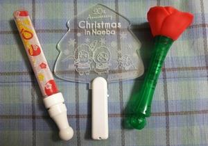 access Live фонарик-ручка 3 вид (20th рассада место, Новый год, роза )