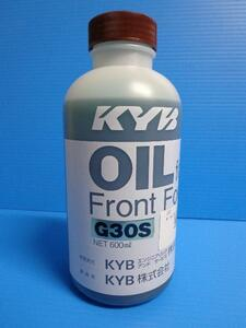 bimota KYB フロントフォークオイル #30 カヤバ HB YB SB KB DB BB 1 2 3 4 5 6 7 8 9 10 11 SR J TESI 1D 2D 3D 500V Due