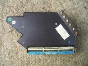 * Daimler Double Six 91y DLW computer ( stock No:A07787) *
