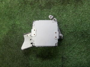 (A2846-H) Lexus LS460 (USF40) computer air suspension CPU ④ COMPUTER ASSY, SUSPENSION CONTROL 89293-50161 162811-10341 H18 year