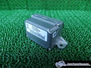 * Audi TT coupe A4 8N 03 year 8NAUQ ESP/yo- rate sensor ( stock No:A18737) *