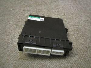 USF40 USF41 Lexus LS original air conditioner amplifier LS460L middle period