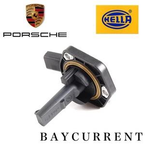 【正規純正OEM】 PORSCHE カイエン エンジン オイル レベルセンサー ポルシェ 955 957 Cayenne 94860614000 948-606-140-00
