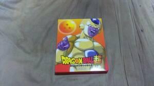 【DVD-BOX】ドラゴンボール超(スーパー)BOX vol.3