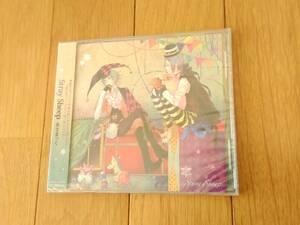 8Z24t 即決 新品未開封CD(ケースヒビ有) あさまっく 「Stray Sheep」 あさまる じゃっく