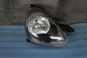 値下交渉OK LA300S ミライース 左ヘッドライト 100-51090(24940)