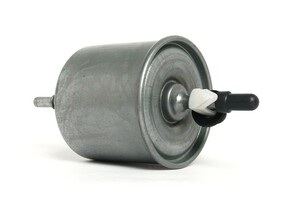 }}} 00-05y Ford Excursion for fuel filter fuel filter