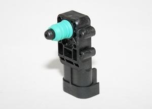 》》》 10-16y サバナ4500 6.0L / エクスプレス4500 6.0L用フューエルタンクプレッシャーセンサー 燃料タンク圧力センサー