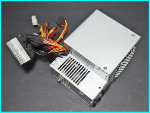 富士通 ESPRIMO D551/G・D551/GX・D581/D 電源 DELTA DPS-230LB A REV:18 CP273280-05 230W