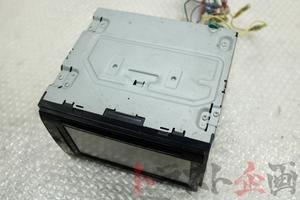 4158237  Pioneer  FH-780DVD  бить   база  PP1  TRUST  планирование