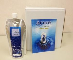 特価 本格 水素水 530ml 24本 美味しい水素水 水素水生活をはじめよう♪