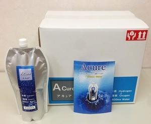 特価 本格 水素水 1000ml 12本 美味しい水素水