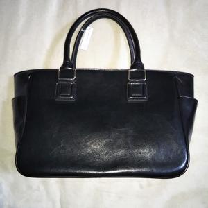 スーツカンパニー A4サイズ対応バッグ