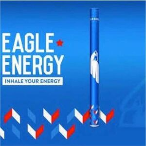 Eagle Energy イーグルエナジー エナジードリンク