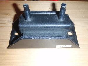 1987 year ~ 1997 year Ford pickup truck Bronco mission mount manual automatic F150 -350 Bronco