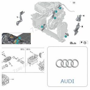 web版パーツカタログ Audi アウディ A1 A2 200 A3 A3 A4 50 A5 A6 A7 A8 80 90 Q3 Q5 Q7 TT TTS R8 RS2 RS3 RS4 RS5 RS6 RS7 RSQ3 S6 TTRS
