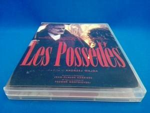 悪霊(Blu-ray Disc)