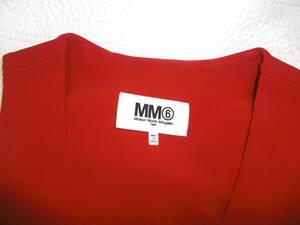 MM6 MAISON MARGIELAエムエム 6 メゾン マルジェラ☆メゾン・マルタン・マルジェラMaison Martin Marginal☆Rick Owensリック・オウエンス