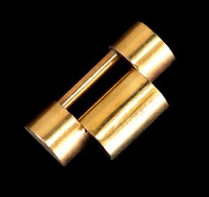 *I1825【ROLEX】デイデイト18038、18238 18金製コマ 重量2.3g 横幅16.3mm