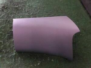 *  Spacia  MK32S  глобус  коробка  (  верх  сторона  )