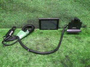 トッポBJ GF-H42A GPSユニット