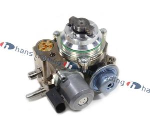 純正品 BMW MINI ハイプレッシャーポンプ 高圧燃料ポンプ R55 R56 R57 R58 R59 ミニクーパー クーパーS 1351-7592-429 新品 JCW