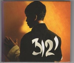 Prince / 3121