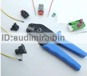 アウディ 内装 電装系 修理 道具  A3A4B6 8B7B5A6C7C5C6Q3Q5Q7TT A1A5A7A8S3S4S5S6S8 A4L A6L Sline RS Sline Sライン クワトロ 1個