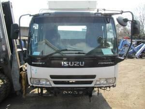 # 7328-100 * Isuzu Forward cabin cab standard PB-FRR35L3