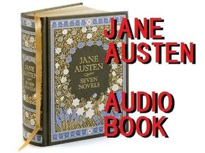 ジェーンオースティン英語オーディオブック10話+PDF電子書籍素材/リスニングヒアリング名作傑作ンテージバイリンガル知育教育教養英文法