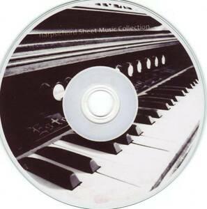チェンバロPDF楽譜300譜演奏/鍵盤弦楽器楽オルガンピアノGM素材/練習初心者激レアプロ演奏者指揮者運指音パート譜スコアipadproタブレット
