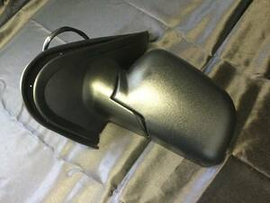 * stock disposal!* 95-01y Ford Explorer electric door mirror left side heater with function US specification book@ country specification OE original type g136 TH75