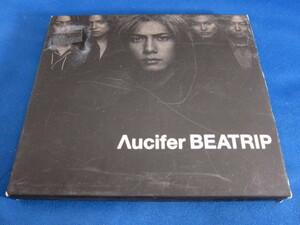 《CD》Aucifer/BEATRIP 即決 y6