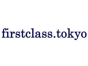[ firstclass.tokyo ] firstclass.tokyo domain transfer does. rare.tokyo domain