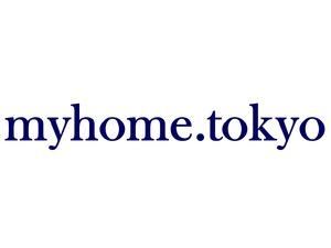 [ myhome.tokyo ] myhome.tokyo domain transfer does. rare.tokyo domain
