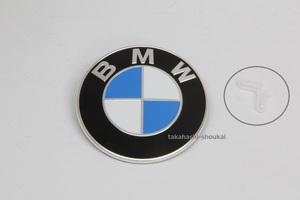 #◇BMW 4シリーズ 【BMW純正品】リアトランク エンブレム + 取付グロメット F32 F33 F36 F83 420i・428i・430i・435i・440i・M4