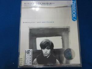 d38 レンタル版CD evil and flowers/BONNIE PINK 8314