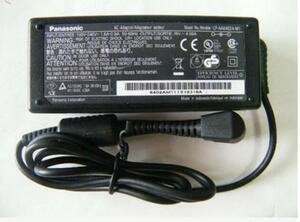 Panasonic CF-AA6412C M1/M2/M3/M4/M5 ACアダプター CF-SX1 SX2 SX3 NX1 NX2 NX3 LX5 16v 4.06A 純正交換 CF-AA6402A CF-AA6402CJS