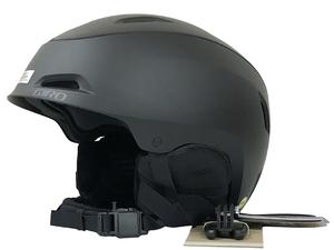 [  Блиц-цена  ] GIRO/ Giraud  RANGE MIPS/M размер  2019 модель  Новый товар