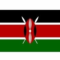 【10㎏】コーヒー生豆 ケニアFAQ 生豆 スタンダードコーヒー ケニア ブレンドコーヒー 自家焙煎 カフェ 送料無料