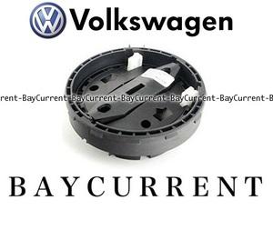 【正規純正品】 VW Touareg トゥアレグ 左側 ミラーモーター ドアミラー調整モーター (メモリー付) トアレグ トワレグ ワーゲン 7L6959577A