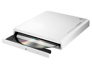 【1週間レンタル商品 返送料込】 I-O DATA アイ・オー・データ CDレコ DVDミレル DVRP-W8AI