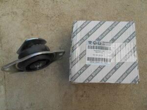 ! repeated price decline rare original new goods Alpha Romeo GTV Spider 916 series 2.5 3.0L U8 U7 U9 V6 for lower engine mount genuine products number 60609507!