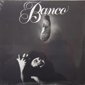 Banco - バンコ 限定再発アナログ・レコード