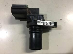 ホンダ ザッツターボ JD1・16年 ターボ車用 カム角 クランク角センサー J5T23691 4Y06 JD2 E07Z AT