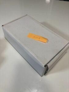 Forza MF08 amplifier (A)