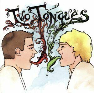 【輸入盤】Two Tongues/TwoTongues