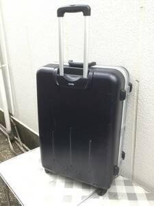 Boarding ボーディング スーツケース キャリーケース TSAロック 大型